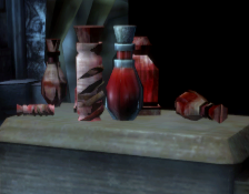 File:Phylacteries in Circle Tower's basement.png