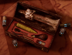Cullen's-Lyrium-Kit