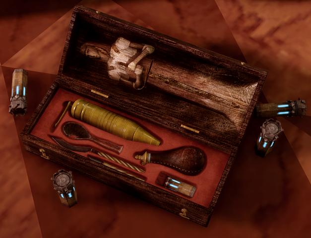 File:Cullen's-Lyrium-Kit.png