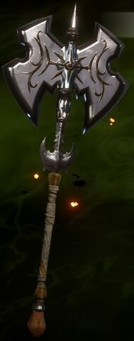 File:Etched Battleaxe.jpg