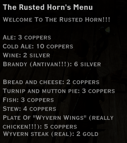 File:Rusted Horn Menu Image.png
