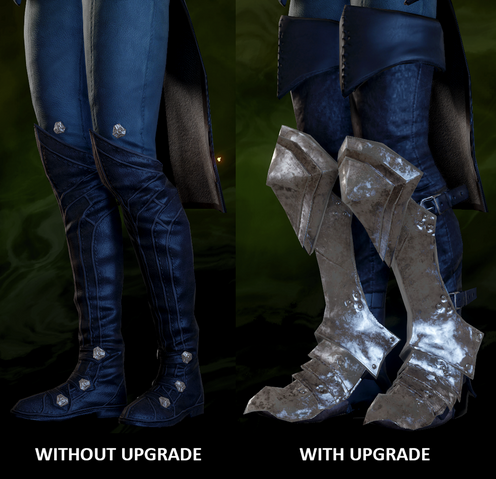 File:Prowler-Armor-Legs-Inquisitor.png