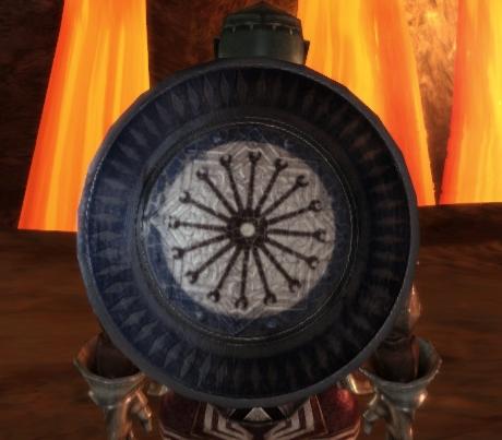 File:Branka's Shield.png