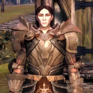 Tier 2 - Grey Iron