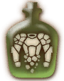 Rock Armor Tonic icon.png