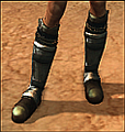 Boots of the Frozen Wastes.png