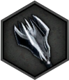 File:Common Mace Icon 1.png