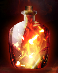 File:Fire Resistance Tonic.png