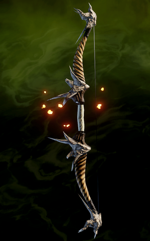 File:Dense-Longbow-Crafted.png