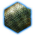 Fade-Touched Varghest Scales icon.png