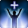 Spell-Revival Icon