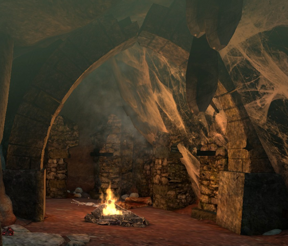 File:Rotting Cave.PNG