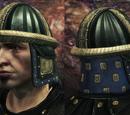 Quicksilver (helmet)