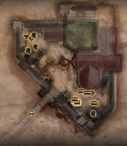 File:Skyhold Lower Courtyard Map.png