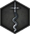 File:Carta Claw Icon.png
