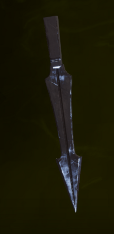 File:Crafted Jeweled Staff Blade.png