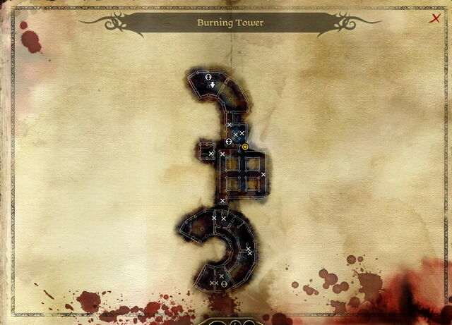 File:Map-Burning Tower.jpg