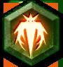 Superb Demon-Slaying Rune.png