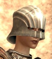 File:The Black Sheep's Visor (Dragon Age II).jpg
