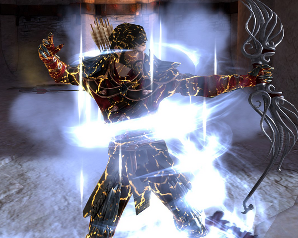 File:Bloodlust ability da2.png