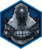 Stone-Bear Armor Icon