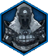 Stone-Bear Armor Icon.png