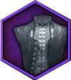 DAI-unique-lightarmor-icon1.png