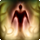File:Spell-Miasma icon.png