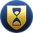 File:Knight-Protector icon.png