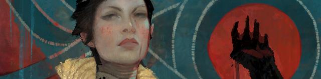File:Cassandra Quest Banner.PNG