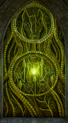 File:Mosaic2 - The Promise of Fen'Harel.png