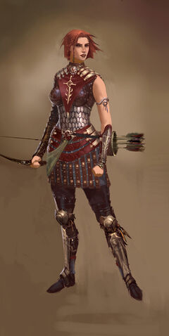 File:Leliana Concept Art.jpg