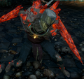 Red Templar Shadow.png