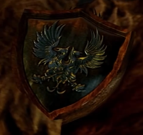 File:Warden-Constable Badge.png