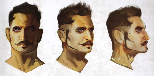 File:Inquisition Dorian concept 1.png