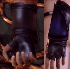 File:Fur-Lined Gloves.png