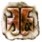 Ru reservoir novice