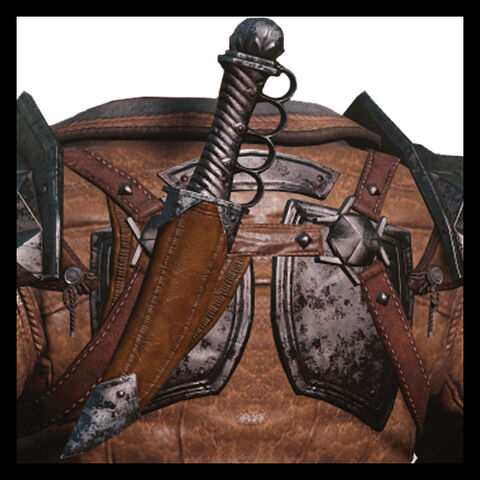 File:Varric back knife.jpg