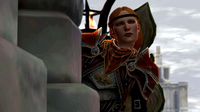 File:Aveline - Watching for Danger.jpg