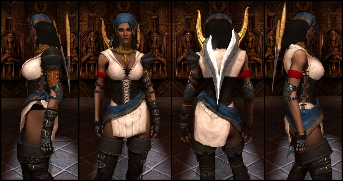 Isabela's Longcoat | Dragon Age Wiki | Fandom powered by Wikia