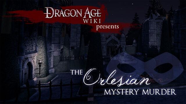 File:Orlesian Murder Mystery.jpg