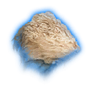 File:Snoufleur Skin icon.png
