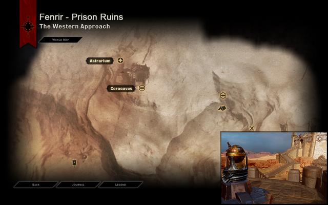 File:Fenrir - Prison Ruins.png