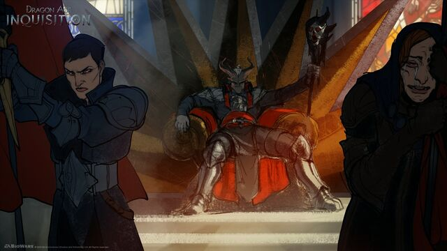 File:Inquisitor As Divine Concept Art.jpg