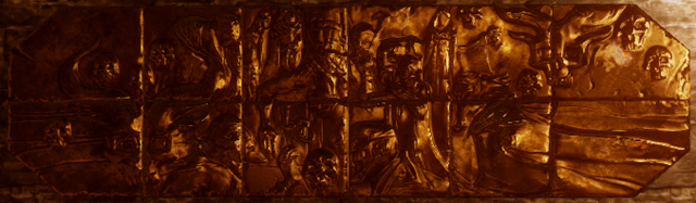 File:Sacrifice (mosaic).png
