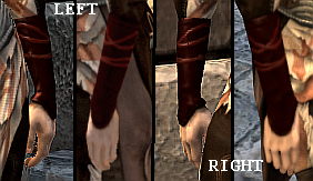 File:Gloves of the Messenger.png