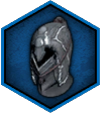 Mask of Valmont icon.png