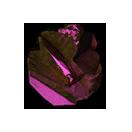 File:Dawnstone icon.png