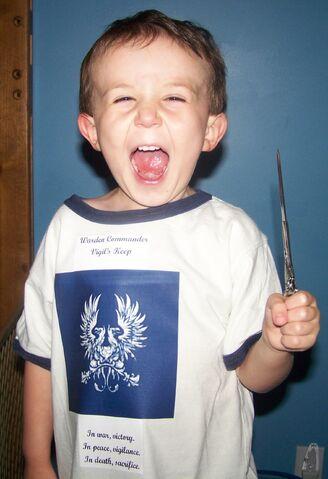 File:Little Warden Commander.jpg