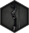File:Spiked Longbow Icon.png